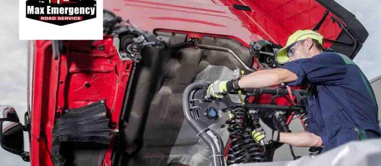 24 H Mobile Repair